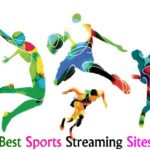 Top 10 Best Free Sports Streaming Sites To Watch Sports Online